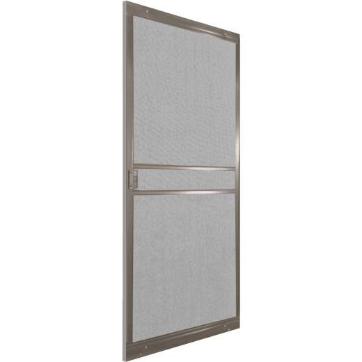 Sliding Patio Door Screens