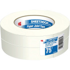 Sheetrock 2-1/16 In. x 75 Ft. Paper Joint Drywall Tape Image 1