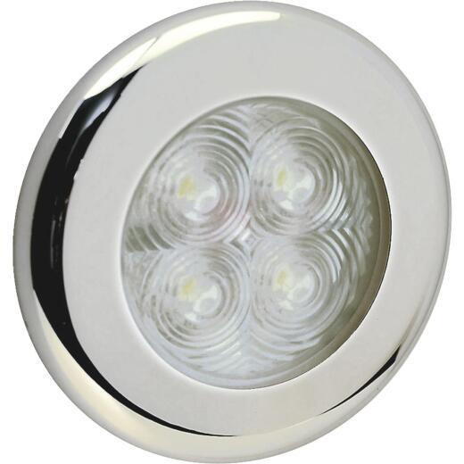 Seachoice 12V LED Interior Boat Light